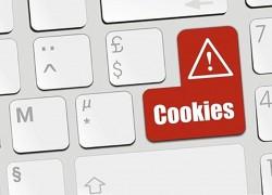 Ley de Cookies, como cumplirla