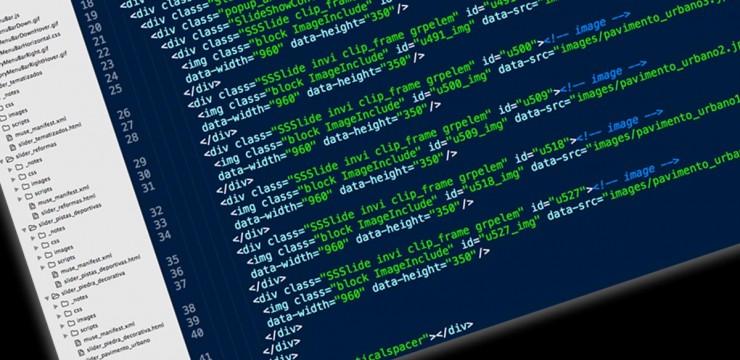 Sublime Text, una herramienta imprescindible en programación