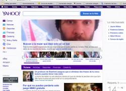 Yahoo cierra sus oficinas en España